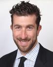 Chad M. Freedman